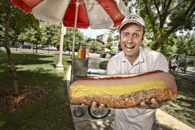 dan-abbate-largest-hot-dog-commercially-available-0514