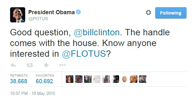 obama-bill-clinton-tweet_tcm25-379105